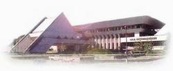 Департамент Межэтнических Отношений Республики Молдова